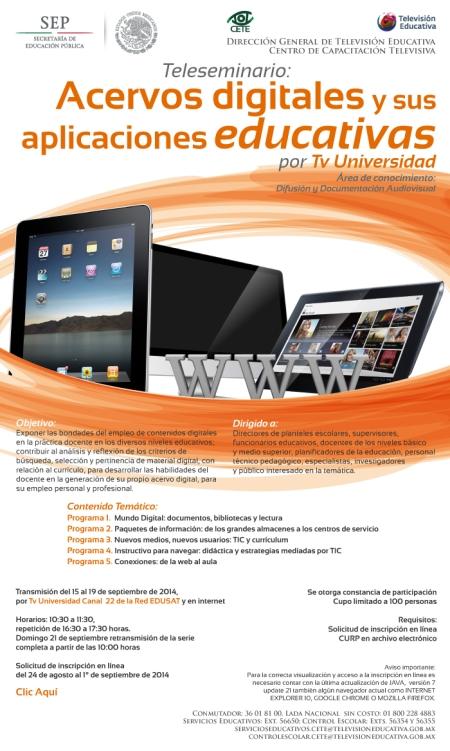 cartel_acervos_digitales_2014